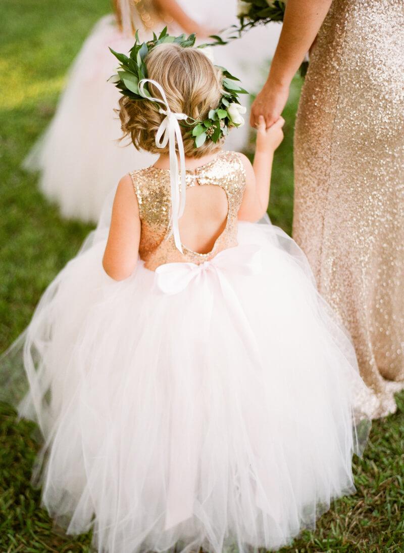 fall-charleston-sc-wedding-27.jpg