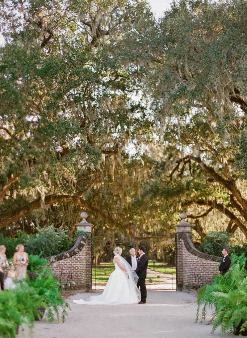 fall-charleston-sc-wedding-25.jpg