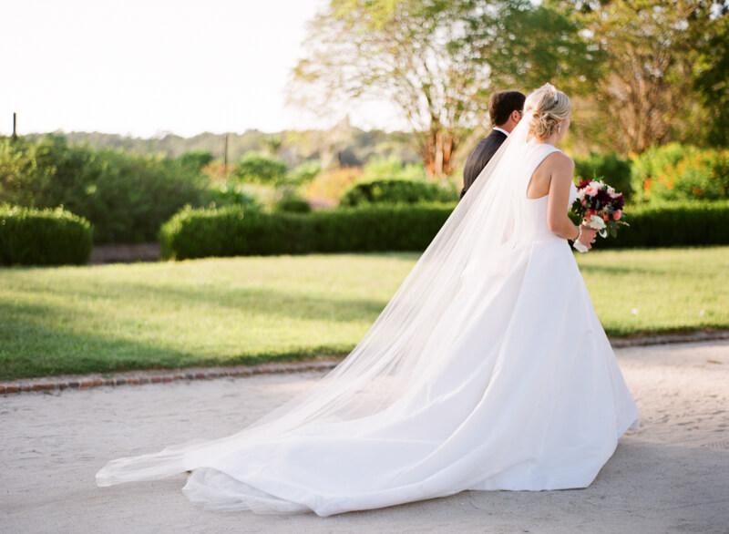 fall-charleston-sc-wedding-26.jpg