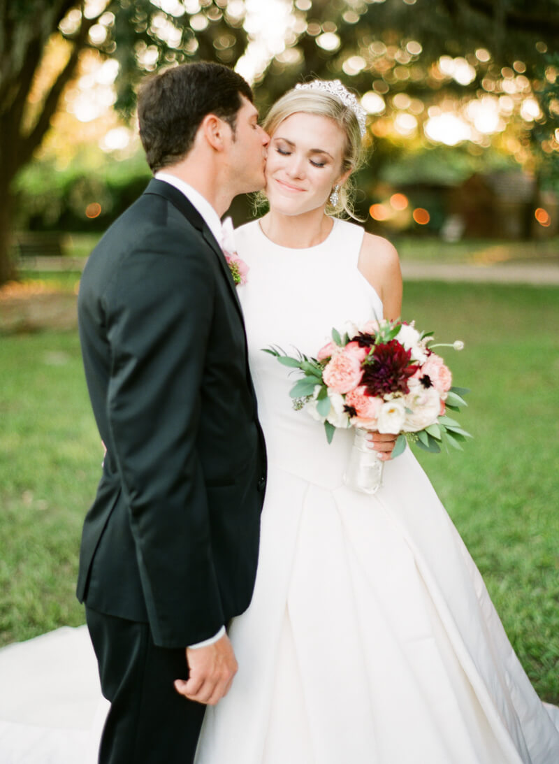fall-charleston-sc-wedding-19.jpg