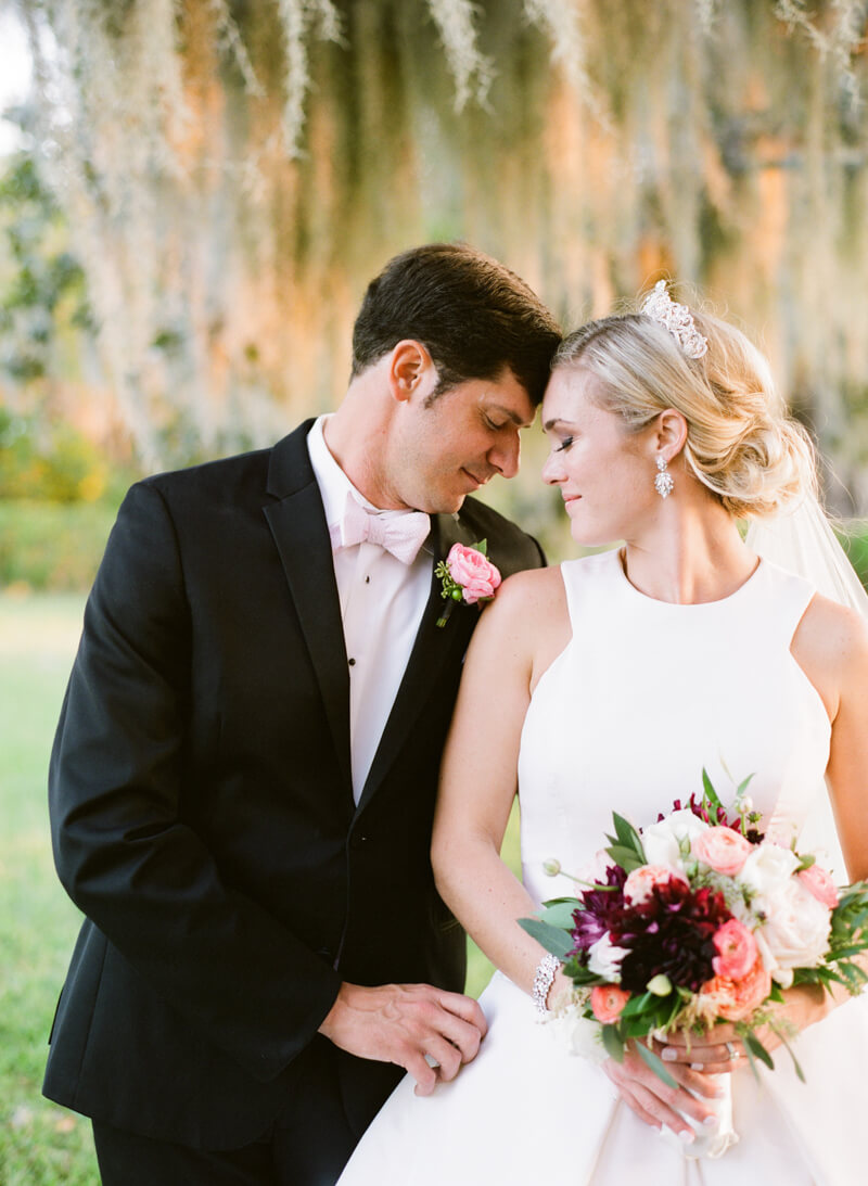 fall-charleston-sc-wedding-18.jpg