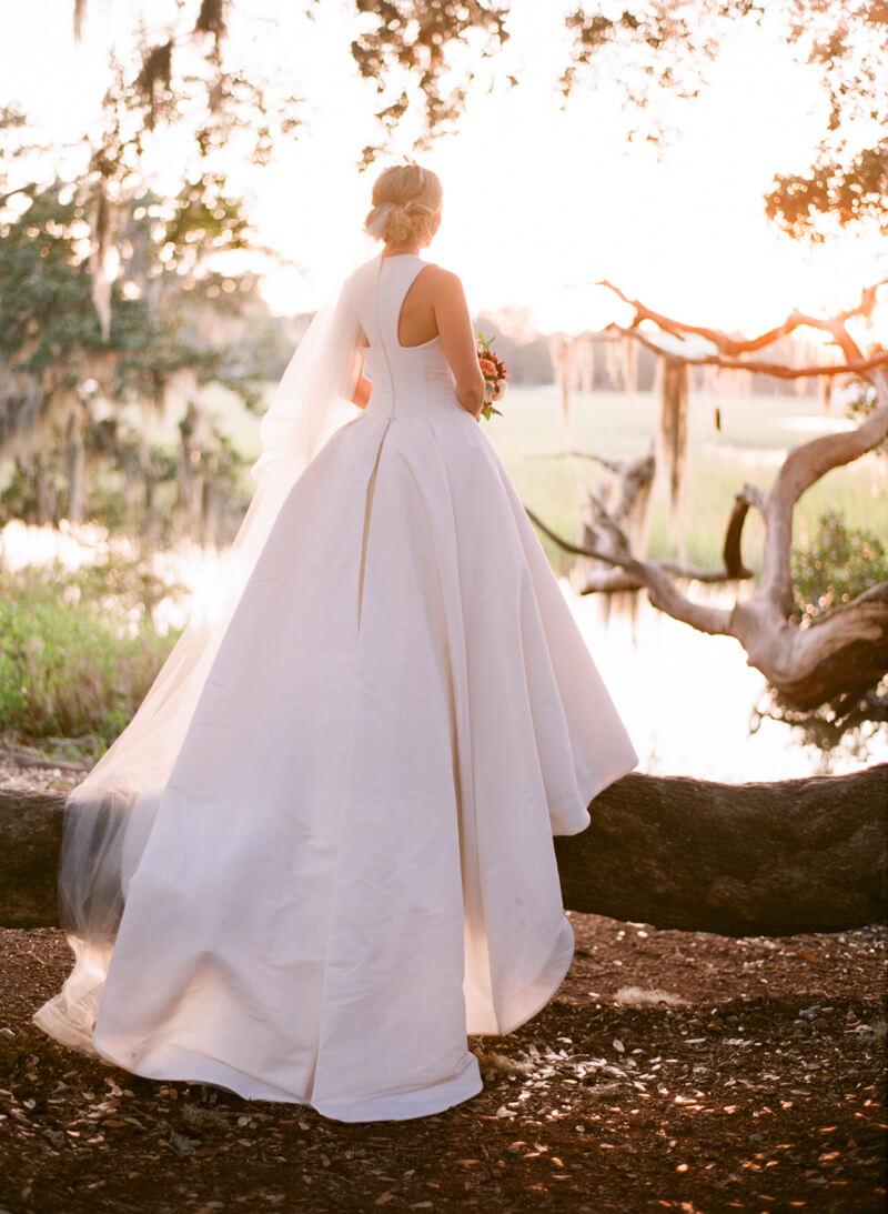 fall-charleston-sc-wedding-16.jpg