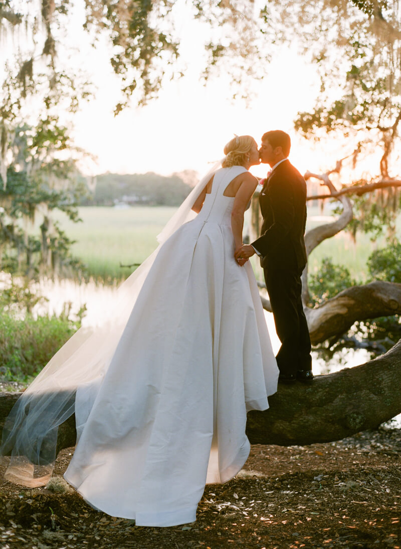 fall-charleston-sc-wedding-17.jpg