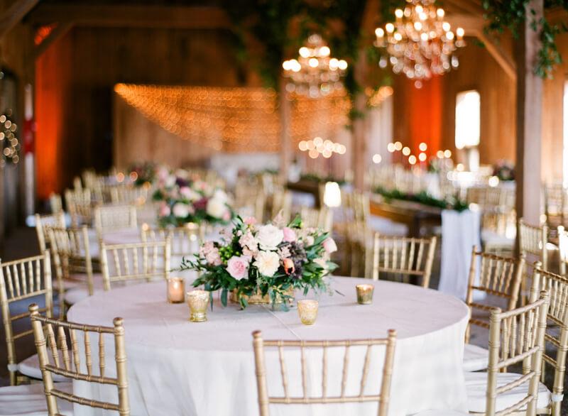 fall-charleston-sc-wedding-11.jpg