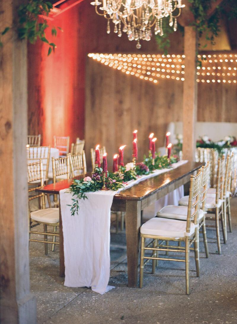 fall-charleston-sc-wedding-10.jpg