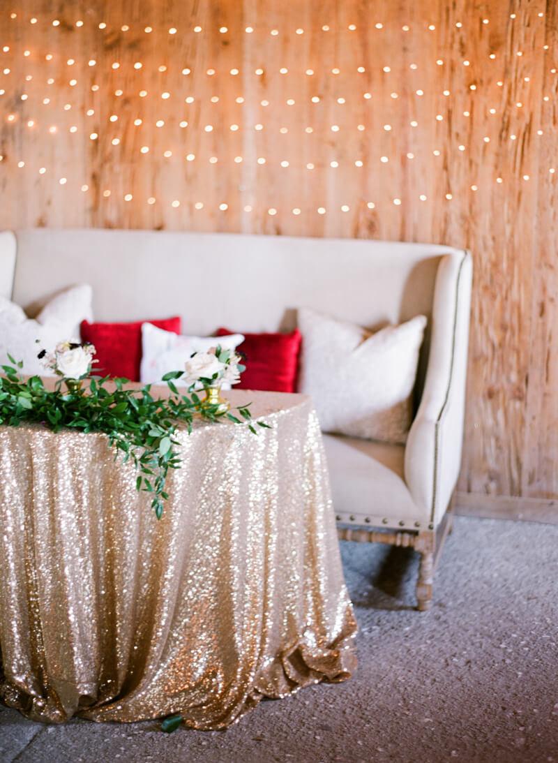fall-charleston-sc-wedding-12.jpg