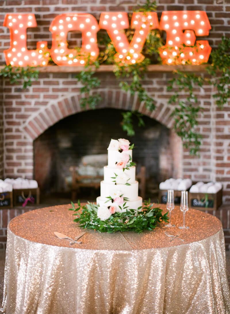 fall-charleston-sc-wedding-6.jpg