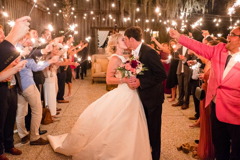 fall-charleston-sc-wedding.jpg