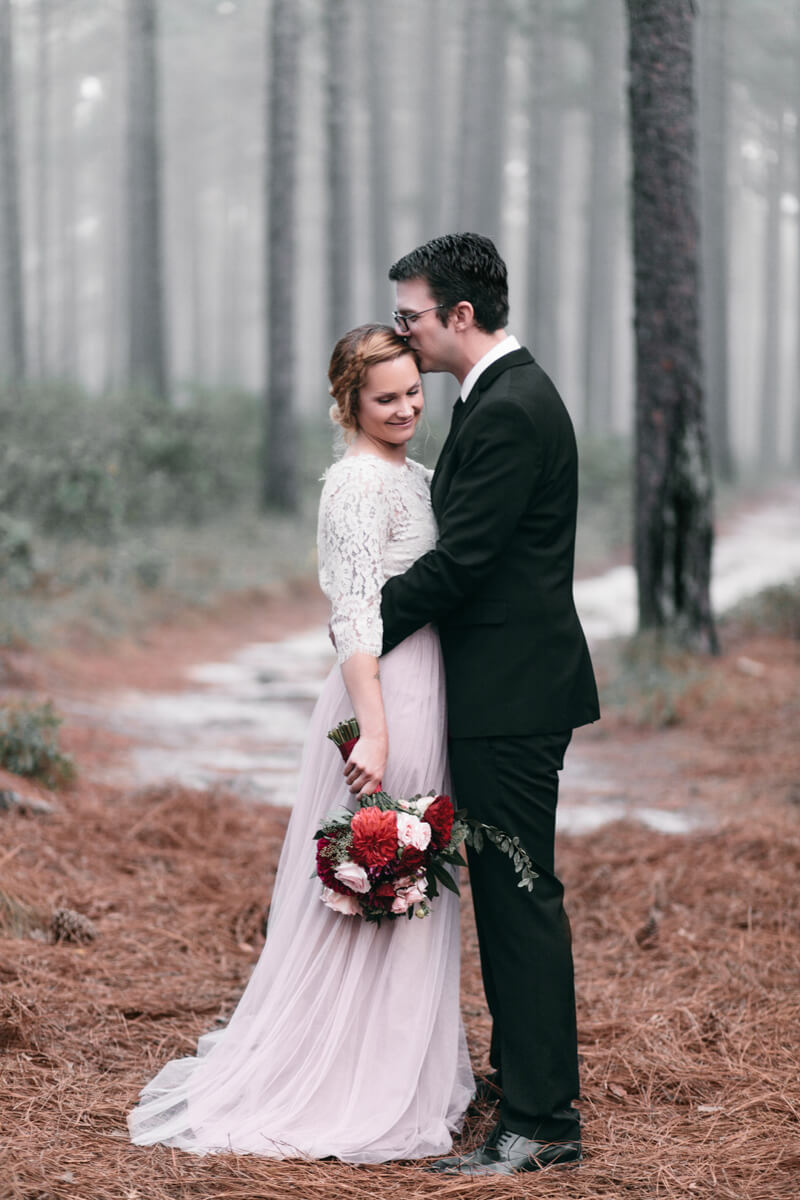 secret-nc-elopement_-3.jpg