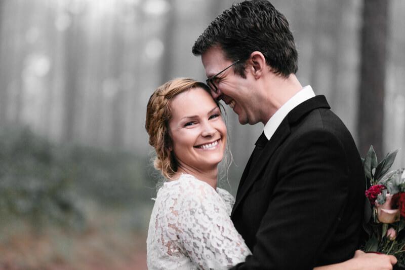 secret-nc-elopement_-5.jpg