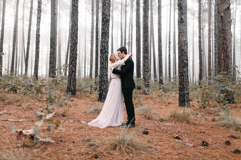 secret-nc-elopement_-6.jpg