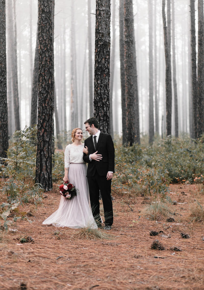 secret-nc-elopement_-7.jpg