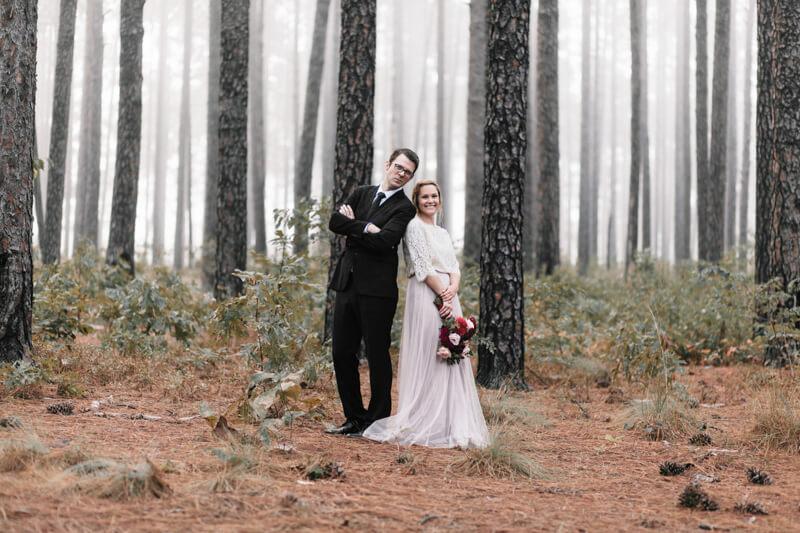 secret-nc-elopement_-8.jpg