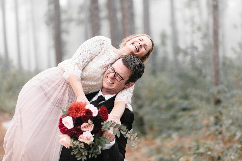 secret-nc-elopement_-11.jpg
