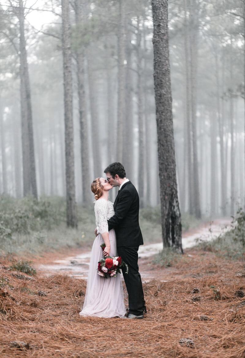 secret-nc-elopement_-2.jpg