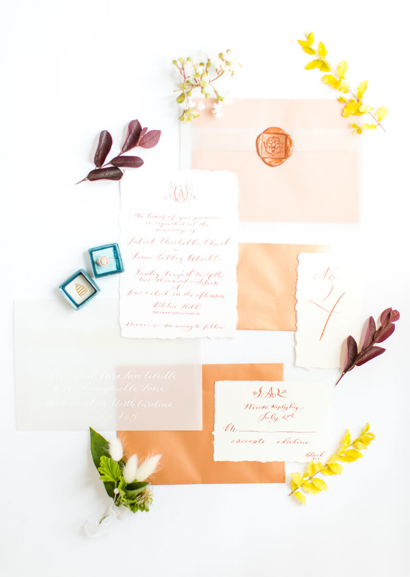 colorful-fall-wedding-inspiration-2.jpg