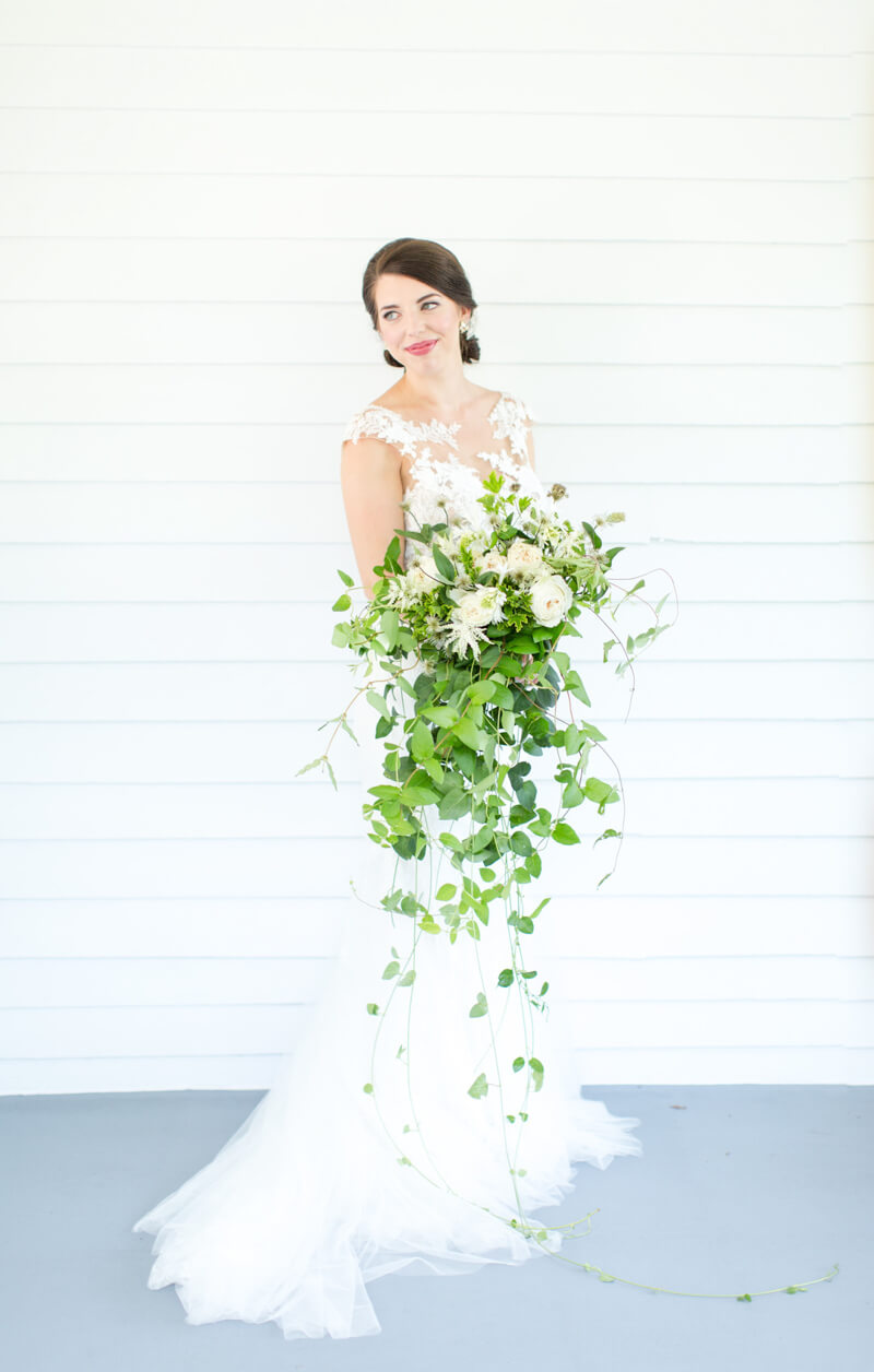 colorful-fall-wedding-inspiration-12.jpg