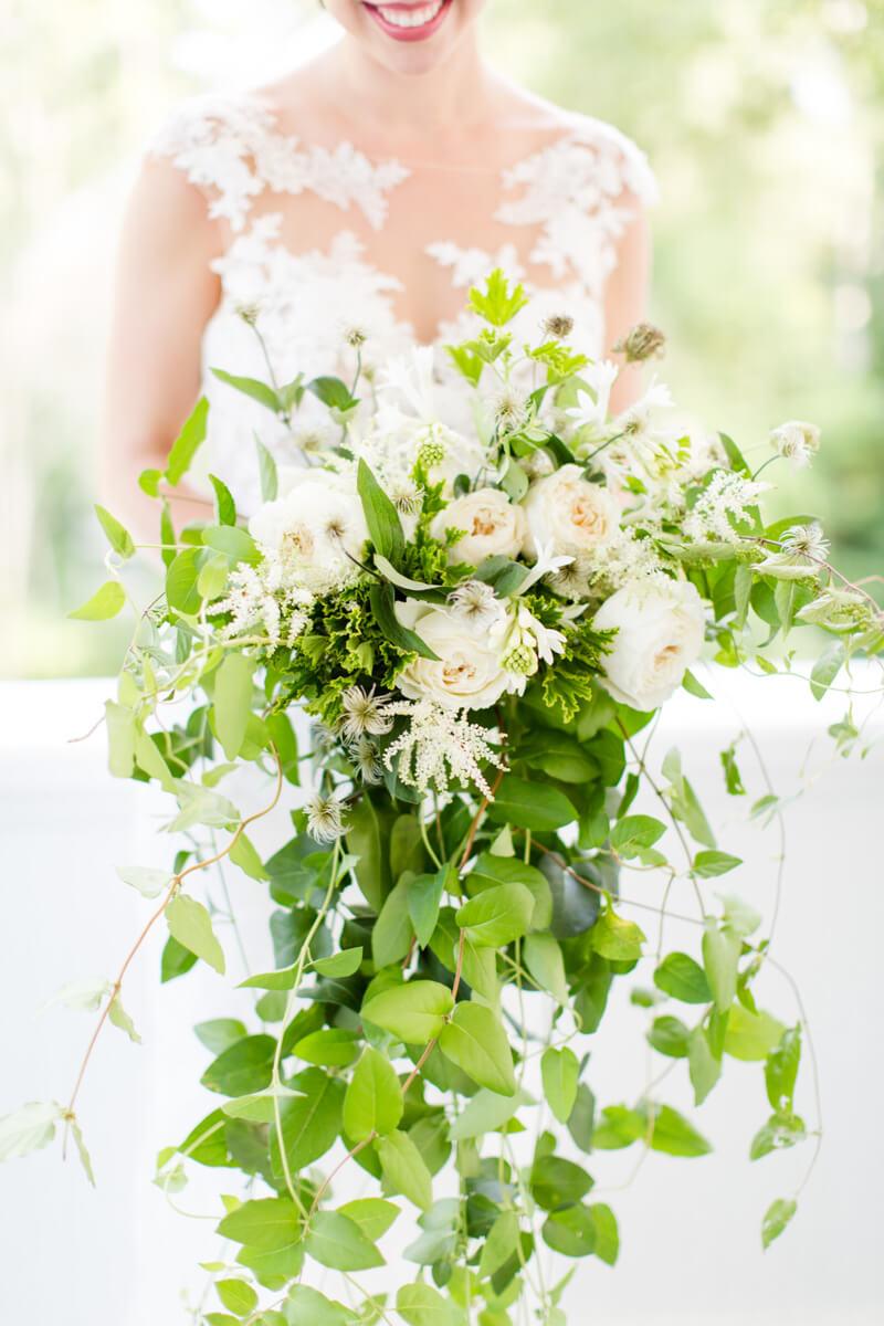 colorful-fall-wedding-inspiration-11.jpg