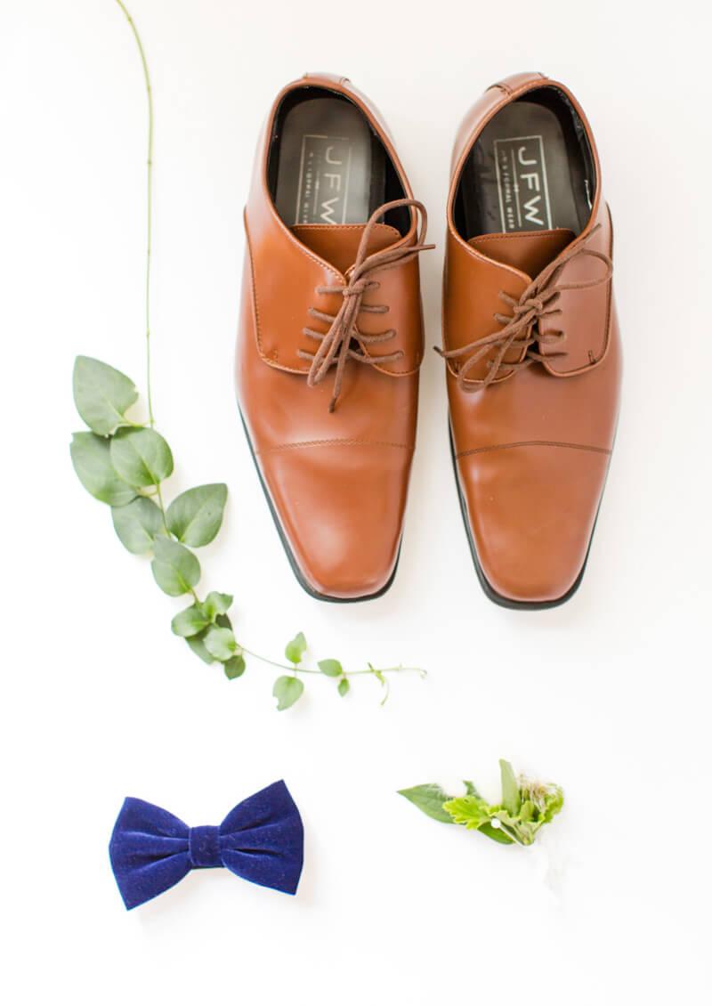 colorful-fall-wedding-inspiration-4.jpg