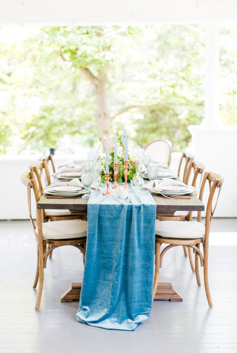 colorful-fall-wedding-inspiration-6.jpg