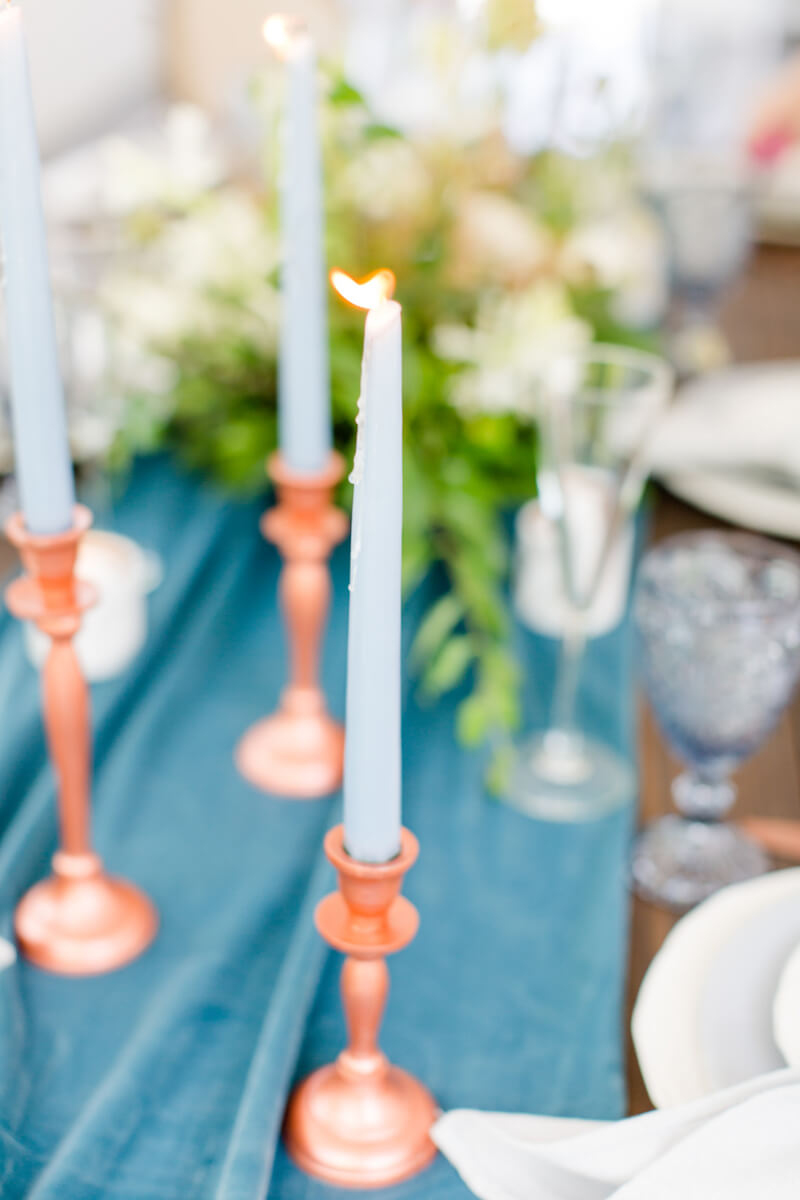colorful-fall-wedding-inspiration-5.jpg