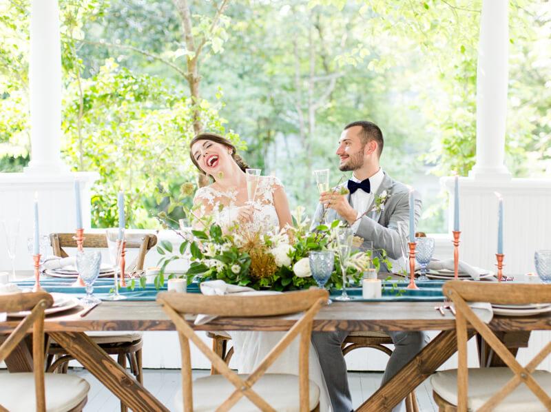 colorful-fall-wedding-inspiration-13.jpg