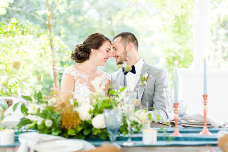 colorful-fall-wedding-inspiration-15.jpg