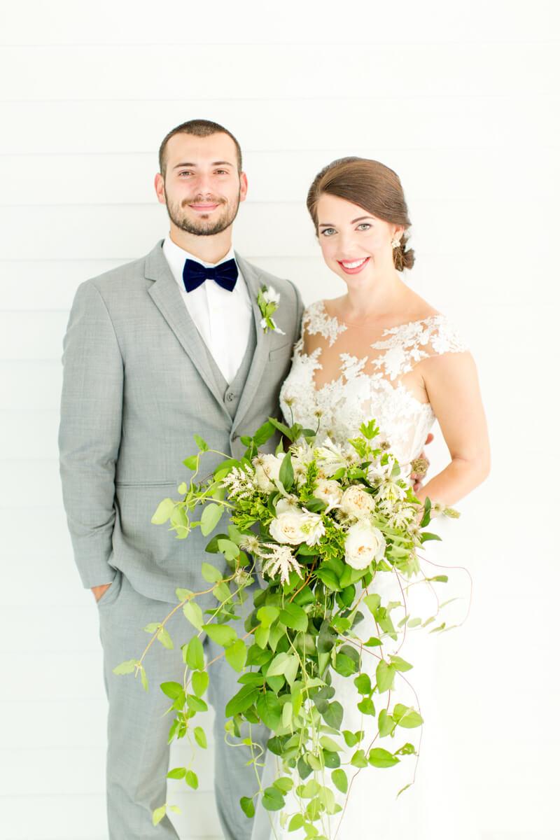 colorful-fall-wedding-inspiration-16.jpg