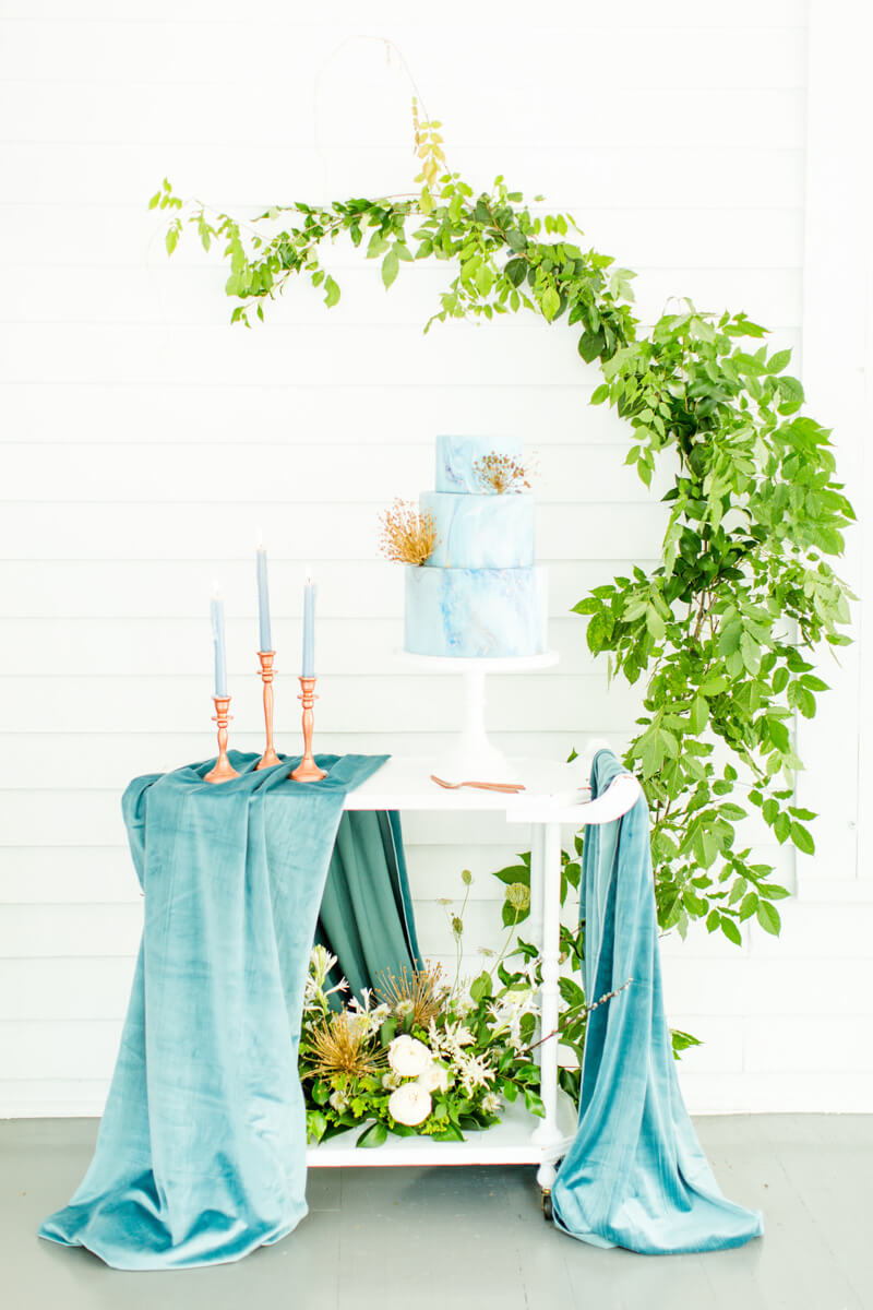 colorful-fall-wedding-inspiration-17.jpg