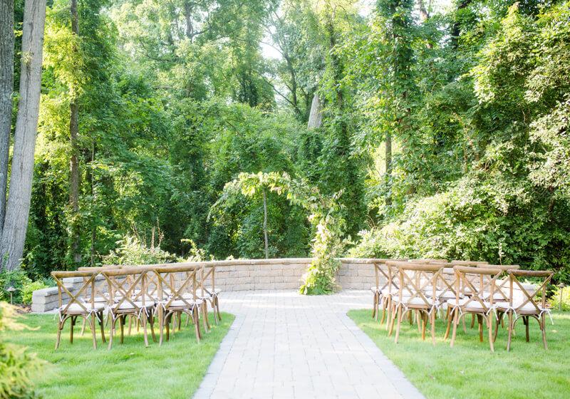 colorful-fall-wedding-inspiration-20.jpg