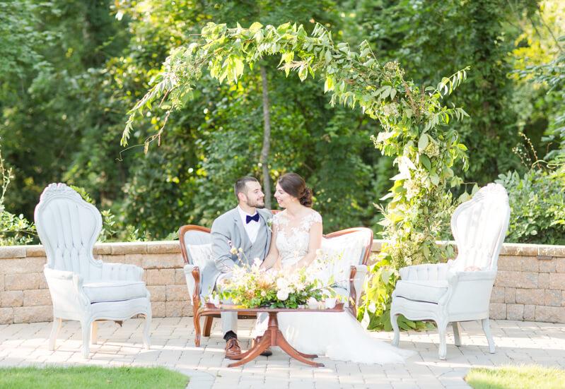 colorful-fall-wedding-inspiration-21.jpg