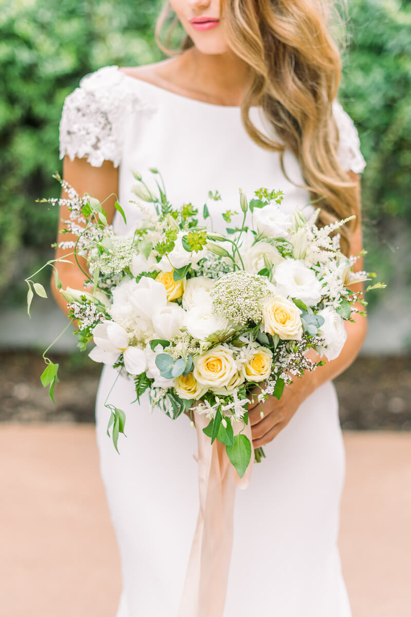 Southern Bridal Styled Shoot-5.jpg