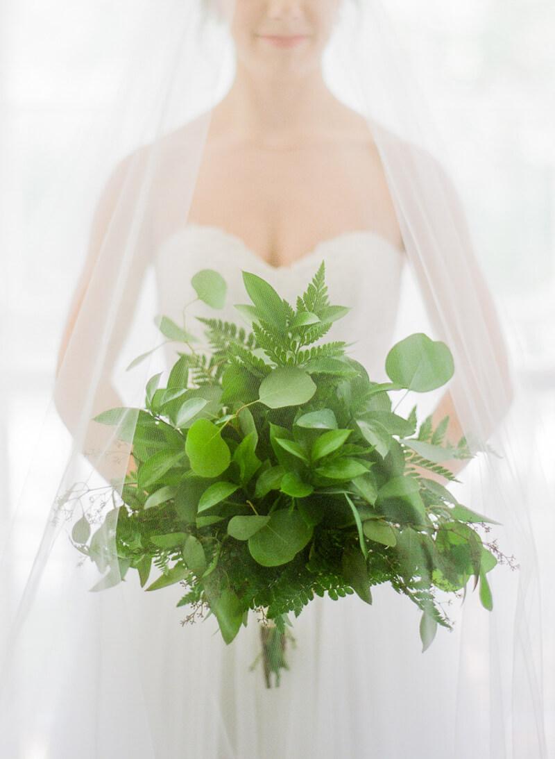 kaminski-house-nature-wedding-4.jpg