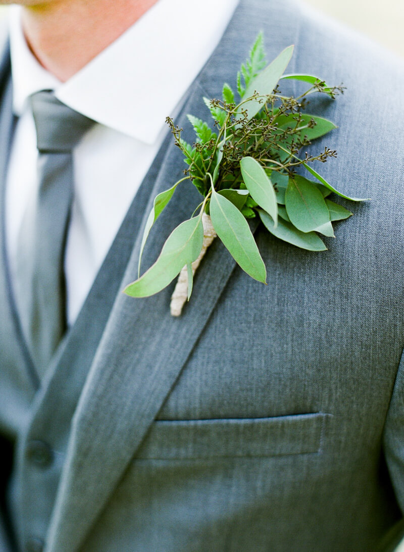 kaminski-house-nature-wedding-6.jpg