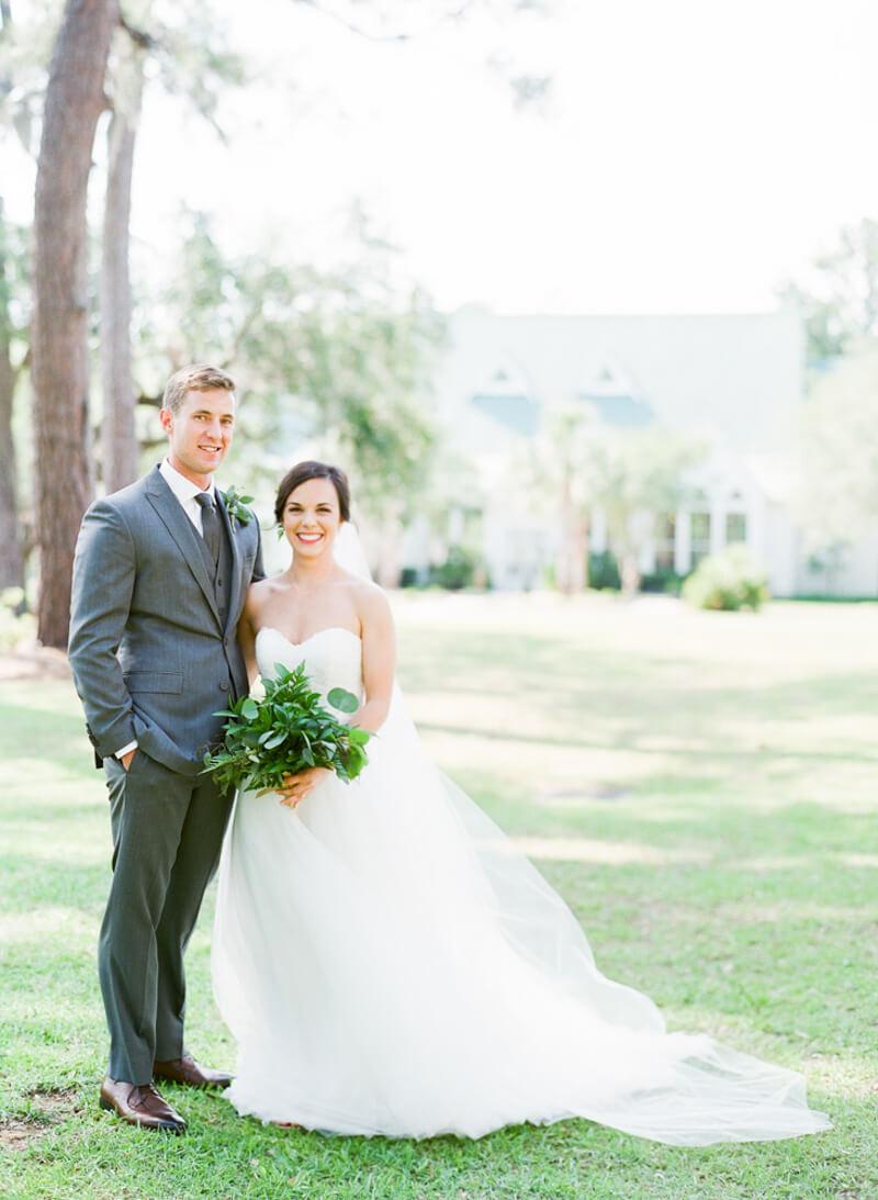 kaminski-house-nature-wedding-5.jpg