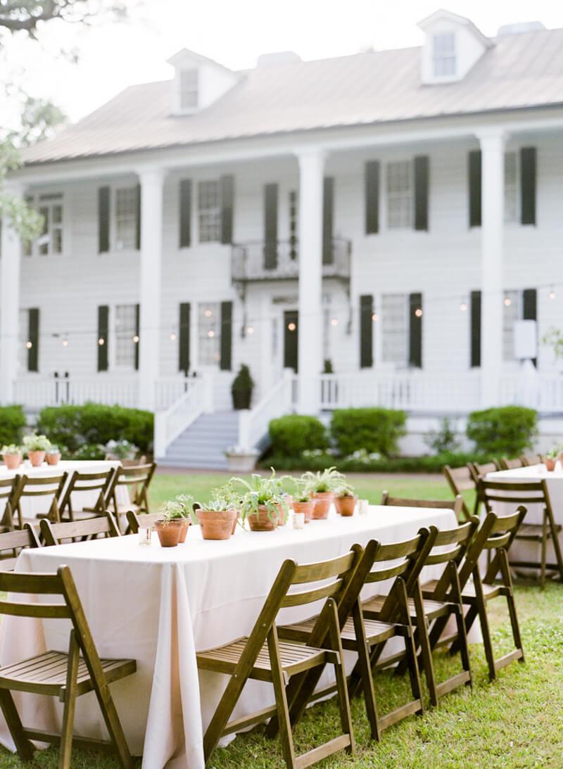 kaminski-house-nature-wedding-8.jpg