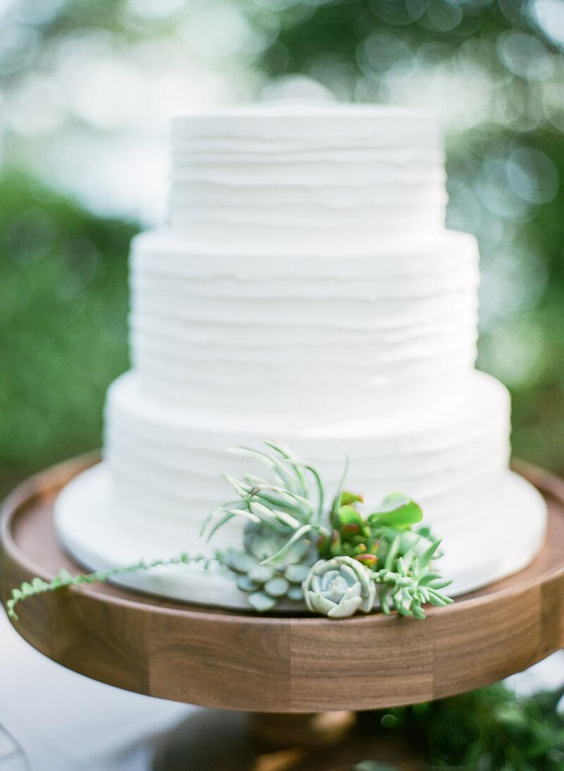kaminski-house-nature-wedding-10.jpg