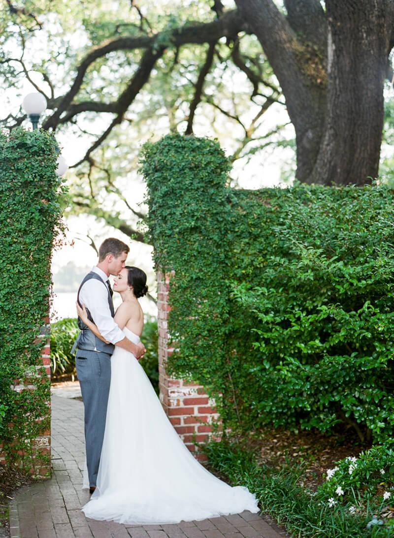 kaminski-house-nature-wedding-12.jpg
