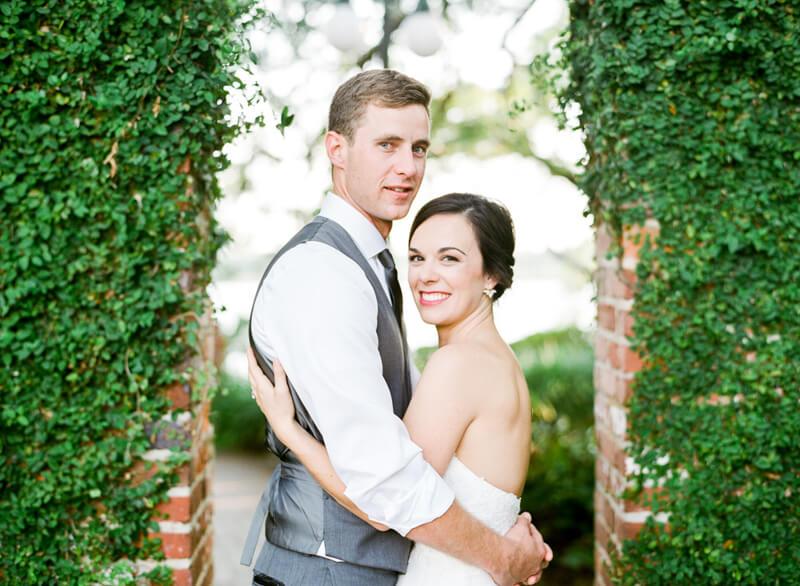 kaminski-house-nature-wedding-13.jpg
