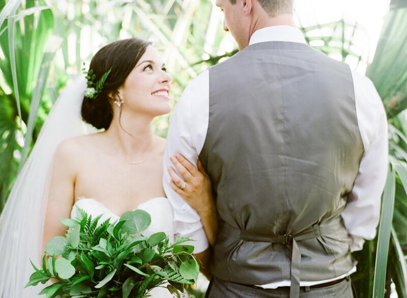 kaminski-house-nature-wedding-14.jpg