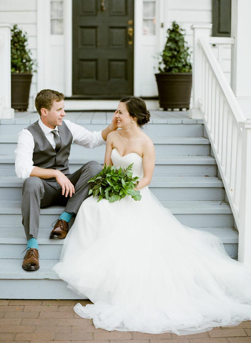 kaminski-house-nature-wedding-17.jpg