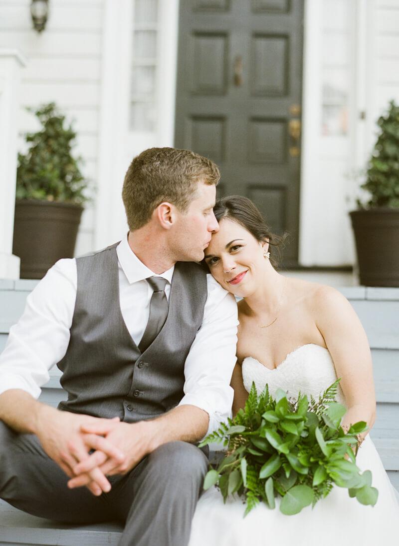 kaminski-house-nature-wedding-16.jpg