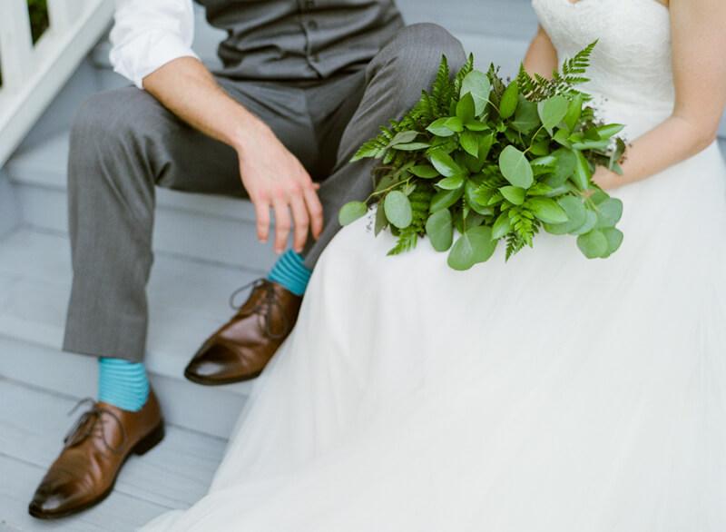 kaminski-house-nature-wedding-18.jpg