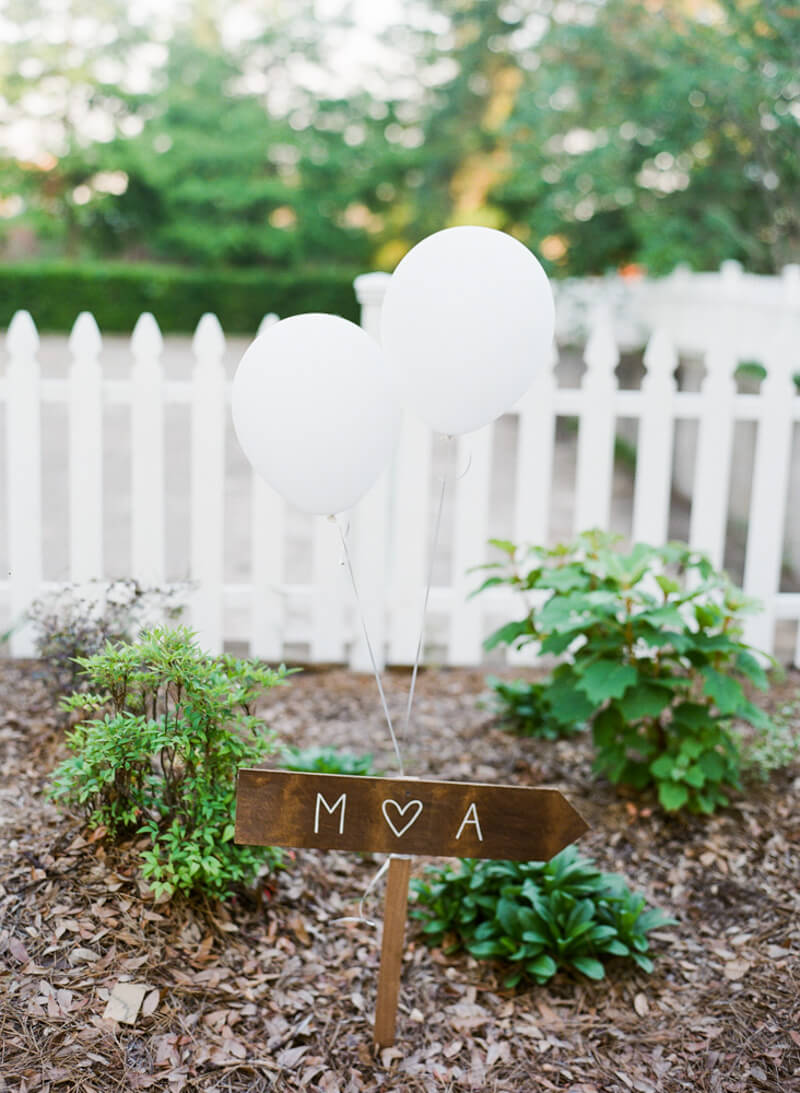 kaminski-house-nature-wedding-15.jpg