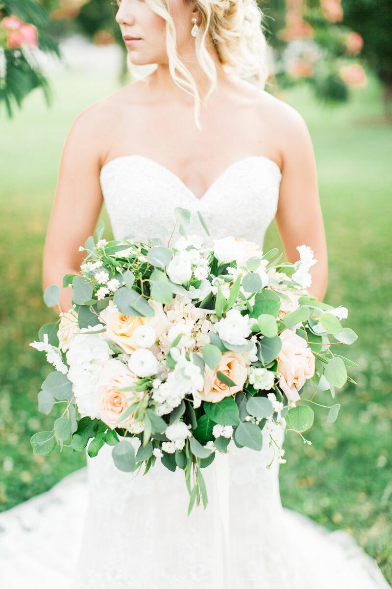 outdoor-bridal-portraits -3.jpg