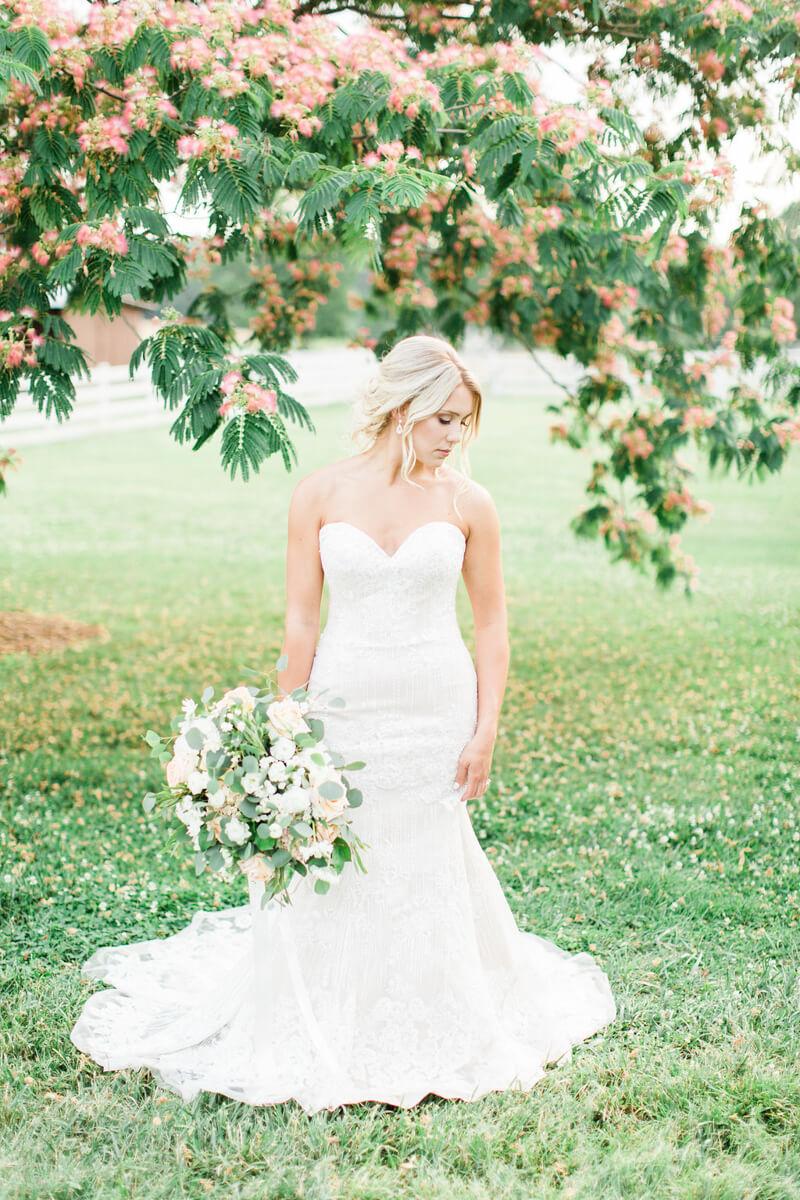 outdoor-bridal-portraits -2.jpg