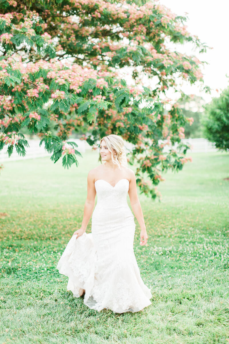 outdoor-bridal-portraits -4.jpg