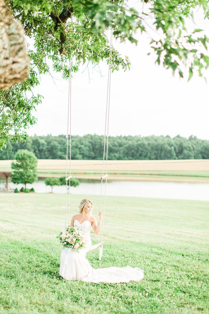outdoor-bridal-portraits -9.jpg