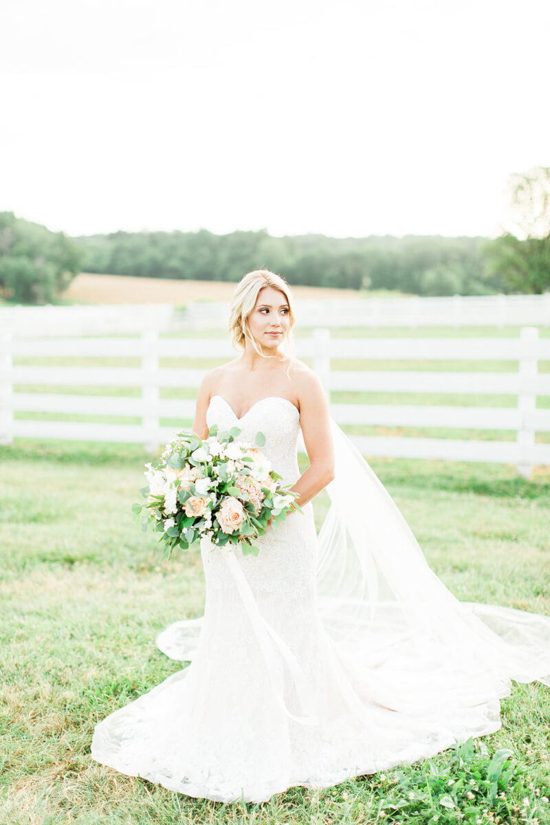 outdoor-bridal-portraits -7.jpg