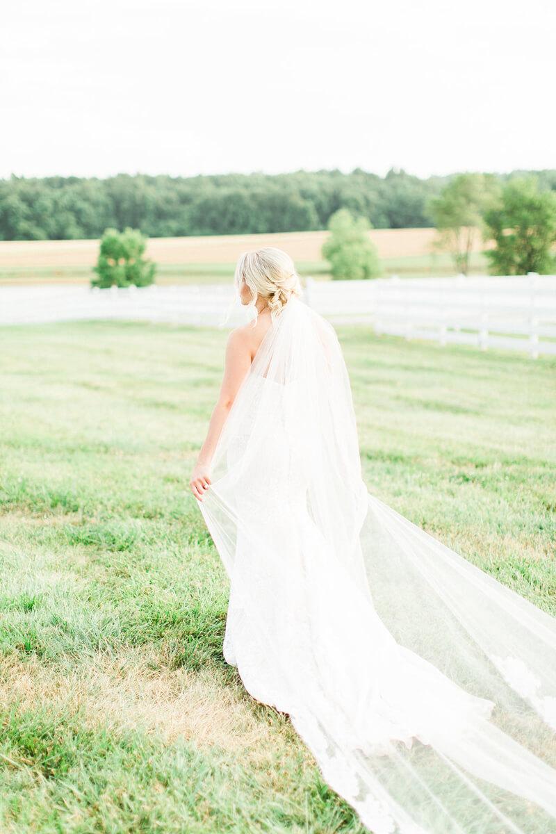 outdoor-bridal-portraits -8.jpg
